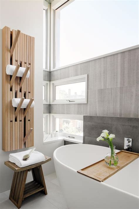stylish bathroom trends  boston globe