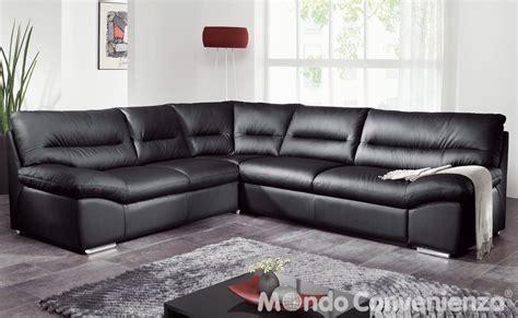 divani e divani triggiano divani divani letto william mondo convenienza la