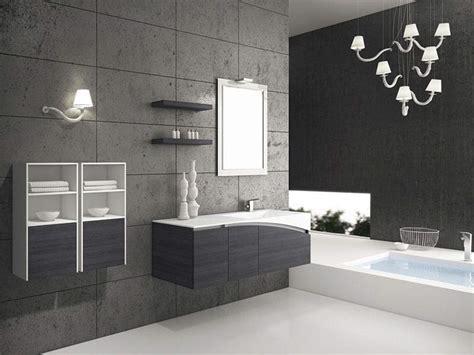 come arredare un bagno come arredare un bagno moderno