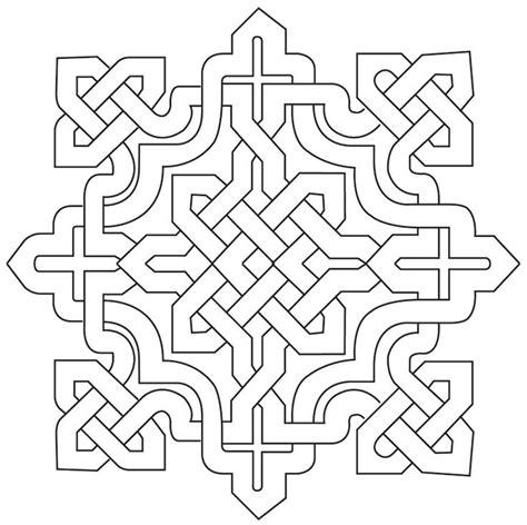 Islamic Pattern Clipart | best 25 islamic designs ideas on pinterest islamic art