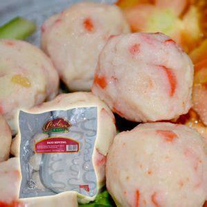 supplier frozen food jogja frozenqu