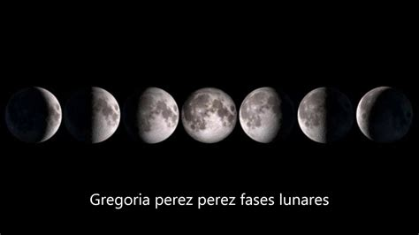 cuando va ser luna llena en el 2016 cuando es luna llena del mes de abril y mayo 2016 cuando