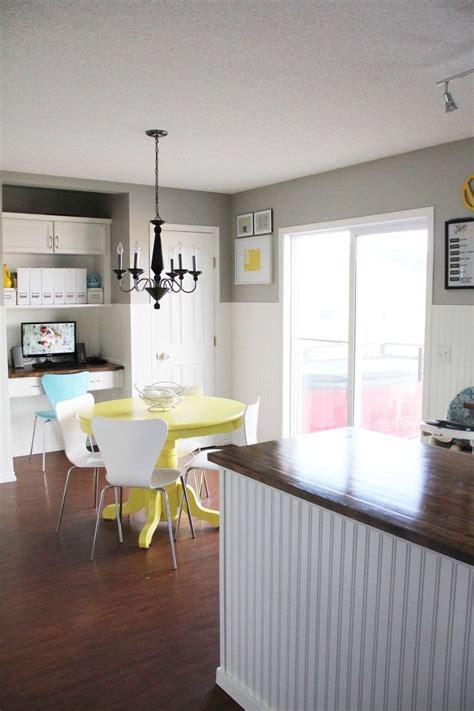 13 ways to instantly brighten up a boring kitchen hometalk 13 ways to instantly brighten up a boring kitchen hometalk