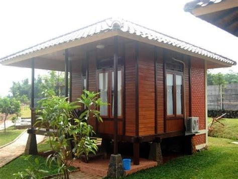 difference   traditional  modern bahay kubo