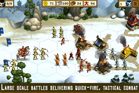 total war battles shogun apk stick android total war battles shogun android apk datos