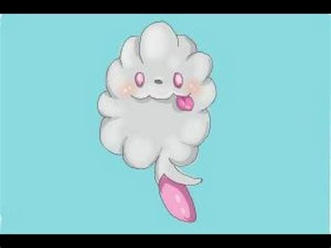 how to draw swirlix from x y