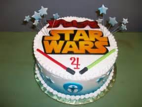 starwars kuchen wars cake ideas on wars cake