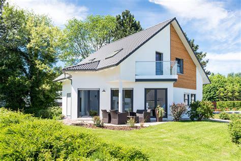 Haus Besichtigen Worauf Achten by Tipps F 252 R Die Hausbesichtigung Immobilien