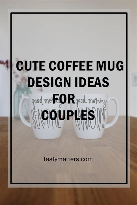 handwritten cup designs notebook paper coffee mug gallery of mug design ideas