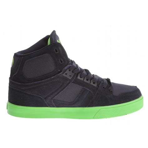 osiris shoes for on sale on sale osiris nyc83 vulc skate shoes up to 65