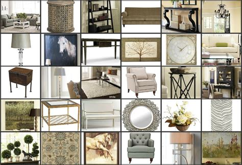 home decorators new jersey home decorators collection
