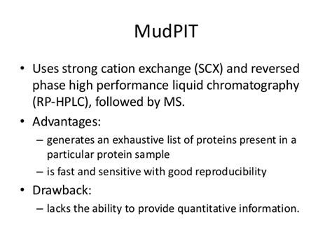 high performance liquid chromatography of peptides and proteins separation analysis and conformation books techniques used for separation in proteomics