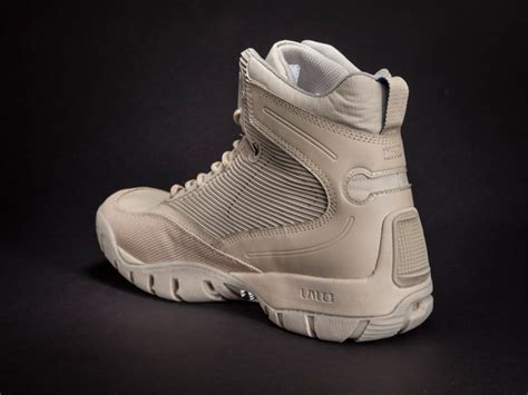 lalo boots the lalo shadow an ultimate special forces tactical boot