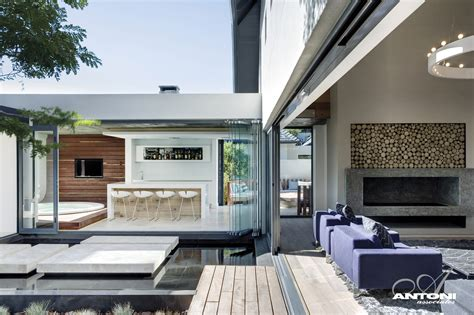 world of architecture dream homes in south africa 6th world of architecture cape town s dream home in the