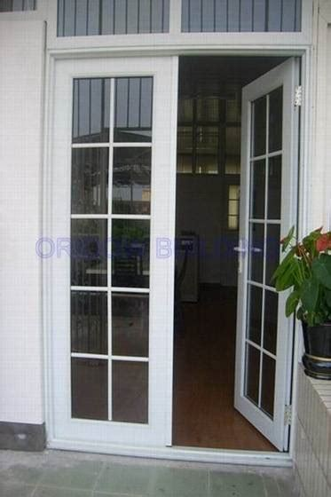 Vinyl French Door Pvc Patio Door Id 4683236 Product Pvc Patio Door