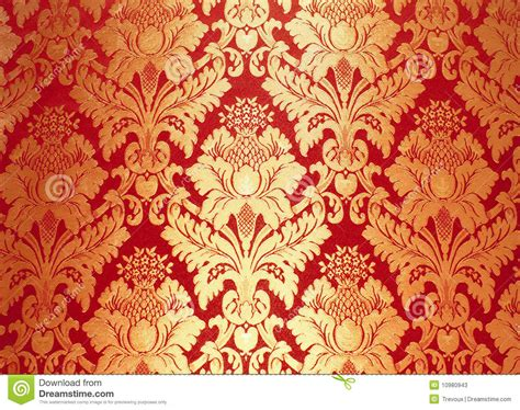 floral pattern jpg abstract floral fabric pattern stock image image 10980943