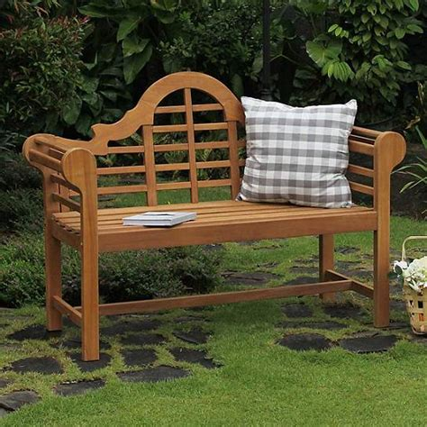 grandin road bench tabulous design beautiful benches from grandin road
