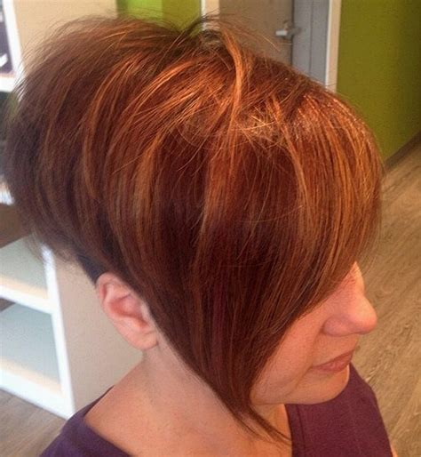 Hairstyles For Of Color 20 by 20 Amazing Balayage Hair Styles Stylish Hair Color