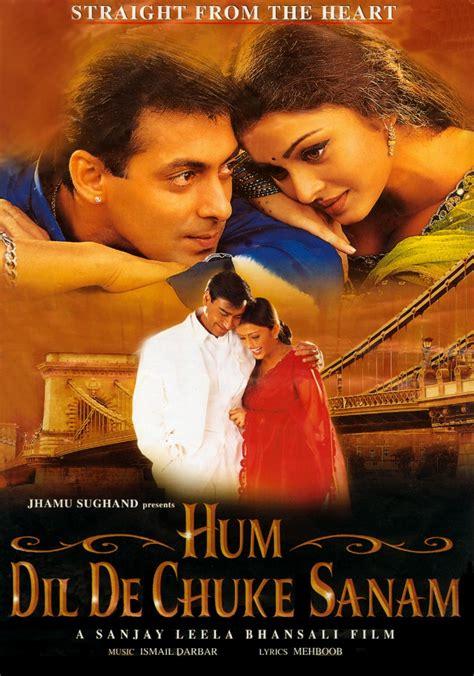 download mp3 from hum dil de chuke sanam hum dil de chuke sanam hindi songs mp3 1999 sunogaane in