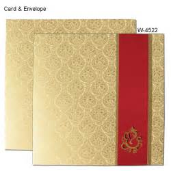 wedding invitations awc