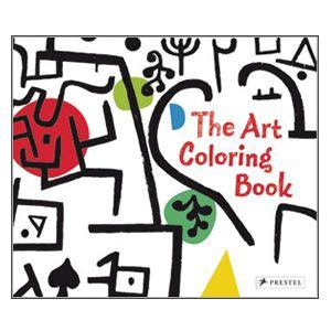 libro colouring book kandinsky prestel 17 best images about libros art 205 sticos on coloring maria jose and origami