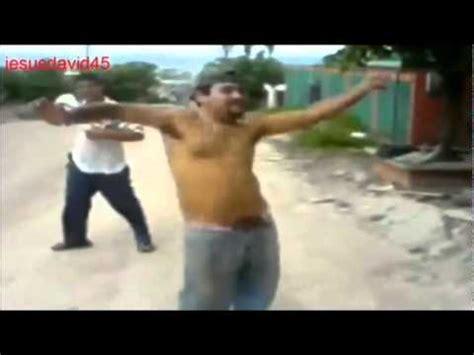 fotos graciosas de borrachos y borrachas 2 los bailes mas chistosos de youtube funny videos youtube