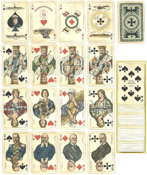 cards antique cards antique 171 antique auto club