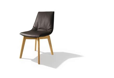 stuhl mit gesicht stuhl lui biom 246 bel bonn