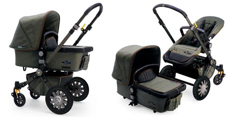 Bugaboo Cameleon 1 Gestell by Sale Bugaboo Diesel Cameleon3 Special Edition