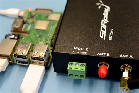 Raspberry Pi Sd Card Image