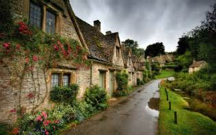 Cottages For Sale Oxfordshire by Ireland Wallpapers Wallpaper Cave