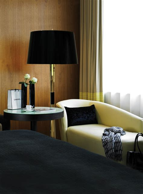 chagne bedroom 10 unbelievable bedroom lighting secrets to change your