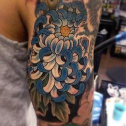 tattoo paradise wheaton paradise piercing wheaton md yelp