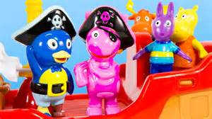 Backyardigans Review Backyardigans Pirate 2017 2018 Best Cars Reviews