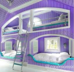 Sleepover room cool rooms pinterest the sleepover guest rooms