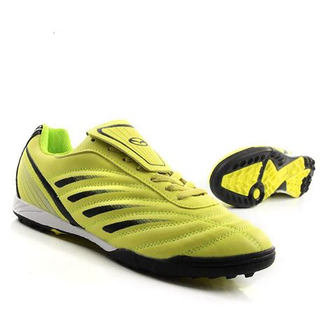 football sports shoes soccer shoes indoor football boots athletic shoes