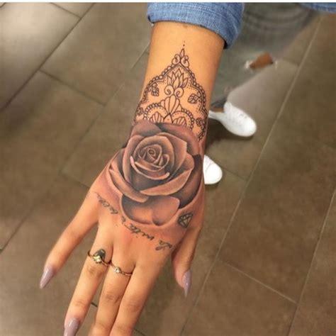 queen tattoo on foot best 25 queen tattoo ideas on pinterest king queen