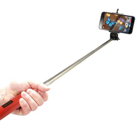 perche 224 selfie bluetooth avec zoom acheter 224 prix de gros