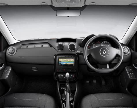 duster renault interior renault duster review 1 5 dci diesel cars co za