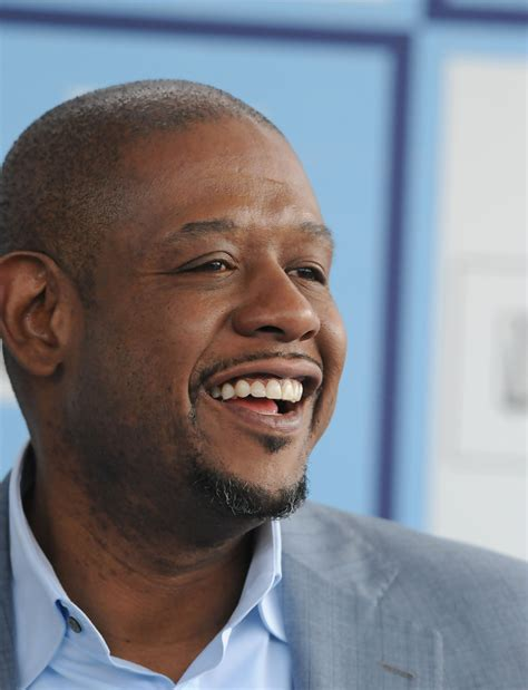 forest whitaker tab forest whitaker in 2008 film independent s spirit awards