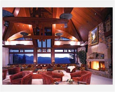 le pi禮 mondo interni bellissime costruite da architetti eccezzionali foto