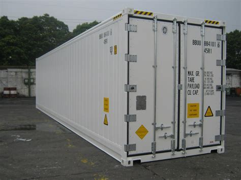 40 foot storage container for sale 40 ft containers self storage and containers for sale or