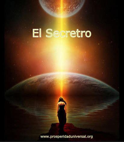 sendero de luz el amor el secreto de la vida el secreto activa la energ 237 a del universo