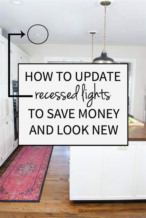magnificent how to wire a house light ideas everything