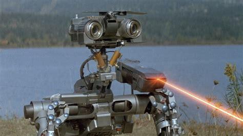 Film Robot Anni 90 | 40 film anni 80 per ragazzi da ri vedere leganerd