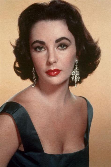 hair pictures women movie stars fashion glamorous women 1940 s movie stars
