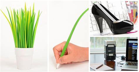 giardino zen da scrivania oggetti da scrivania set porta penne oggetti ufficio da