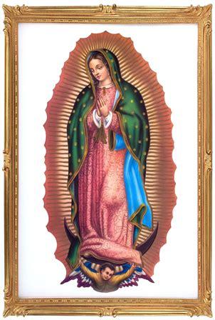 imagenes para fondo de pantalla de romeo santos santos milagrosos virgen de guadalupe