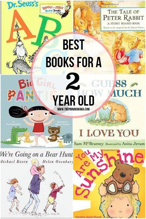 best picture books for 2 year olds best books for 2 year and preschool