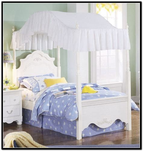 size canopy bedding sets size canopy bed bedding page home design